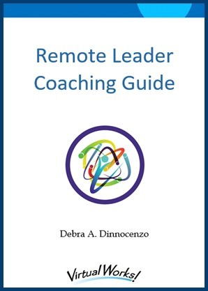 Remote Leader Coaching Guide